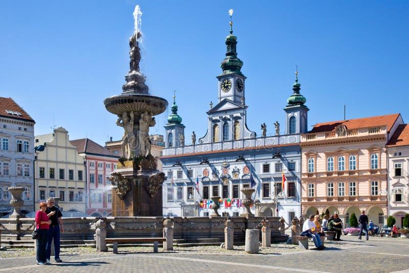 �ceske budejovice 捷克�的圖片搜尋結果