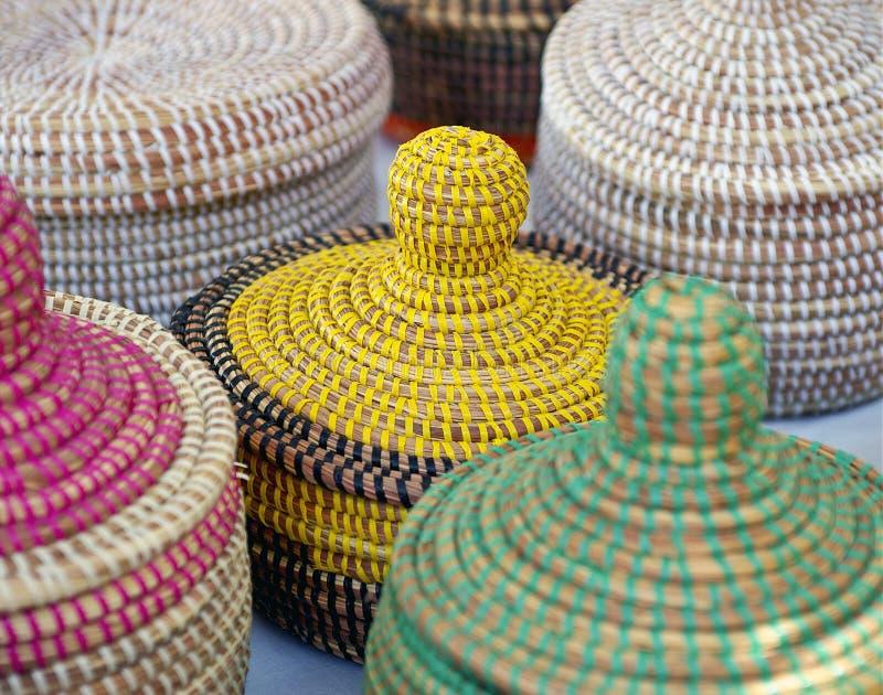 Hermosa Crochet Patrón De La Armadura De Cesta Colección de Imágenes ...