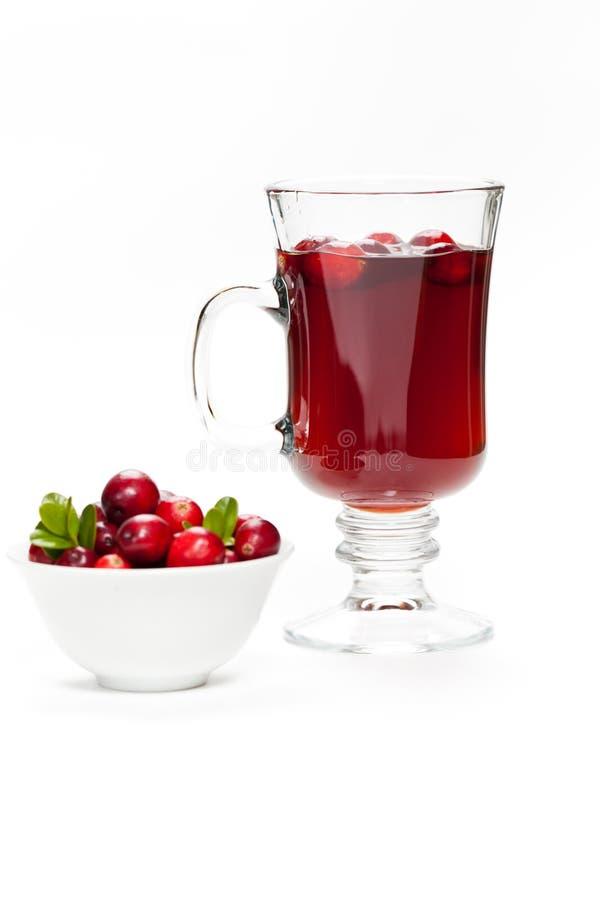 Chá do arando imagens de stock royalty free
