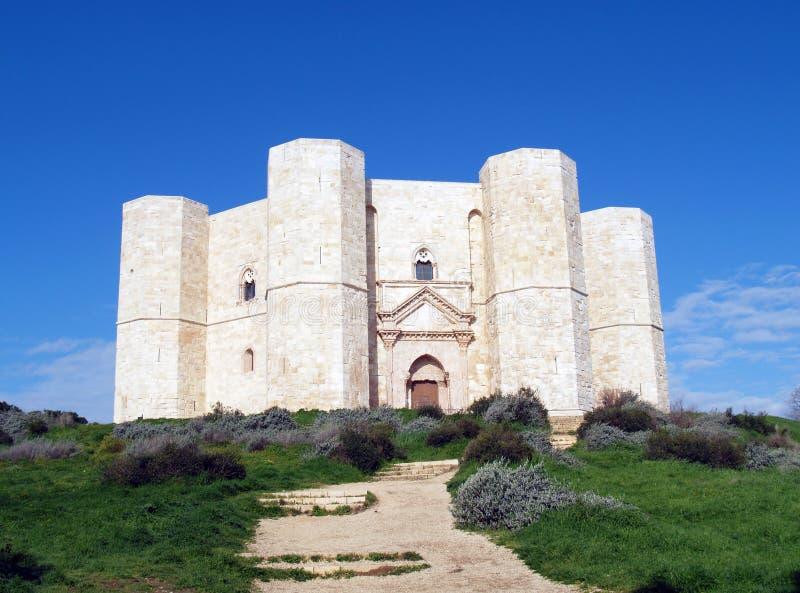 Château photos libres de droits