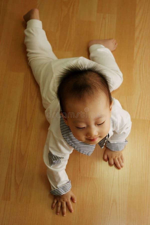 Download Chéri photo stock. Image du attrayant, asie, asiatique - 726984
