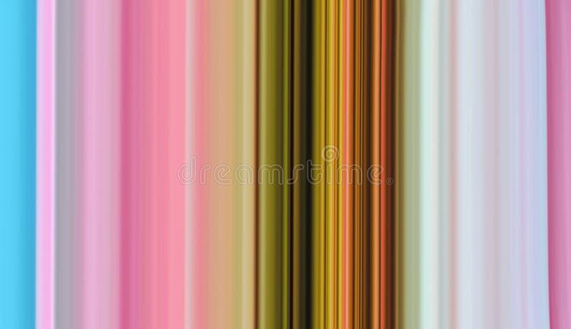 Chłodno techniki tekstury abstrakcjonistyczny ciemny tło ilustracja wektor