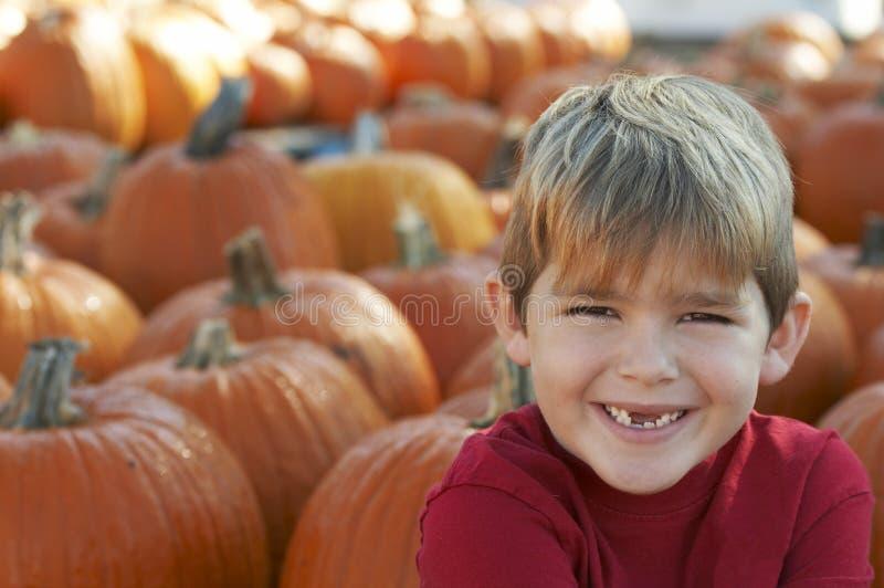 - chłopak zdjęcia royalty free