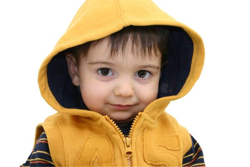 Download Chłopcy ścinku ścieżki obraz stock. Obraz złożonej z dzieciak - 46169