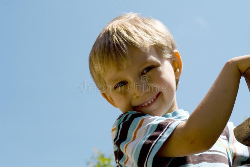 chłopcy obrazy royalty free