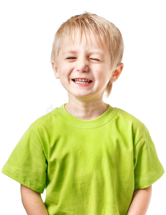 chłopcy poza portret uśmiechu zdjęcia royalty free