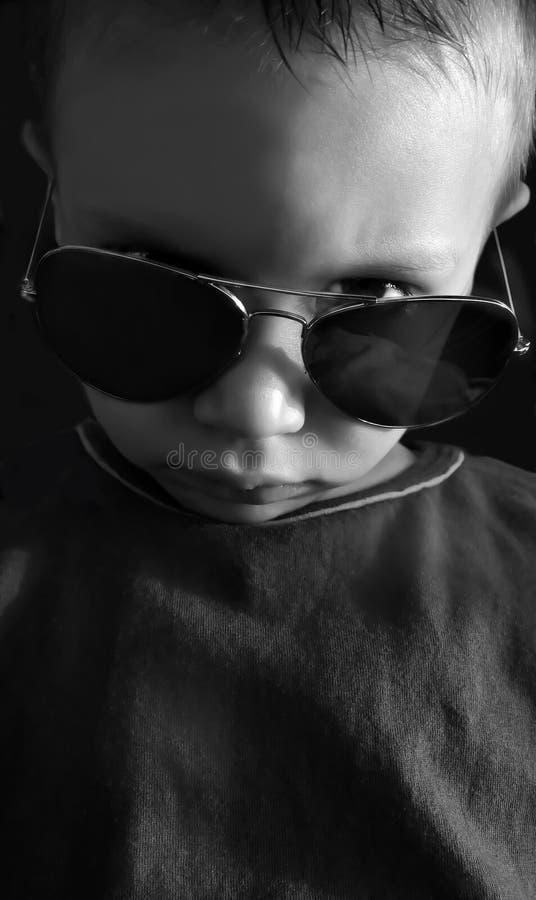 chłopiec obraz stock