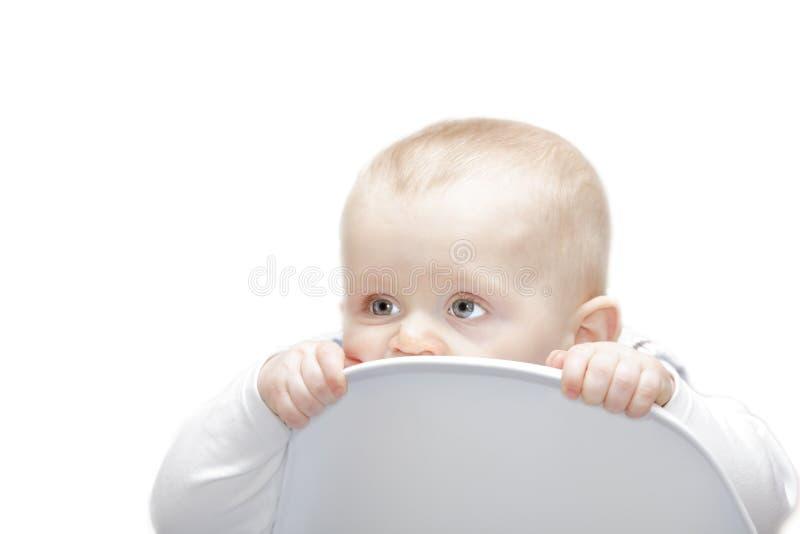 chłopiec dziecko zdjęcia royalty free