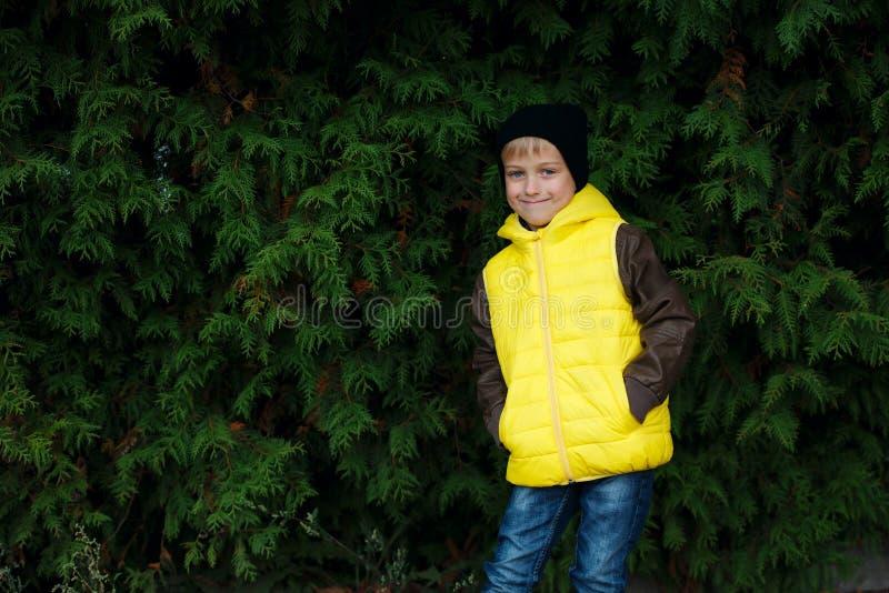 Download Chłopiec Portret śliczny Mały Zdjęcie Stock - Obraz złożonej z dzieciak, ląg: 57671996