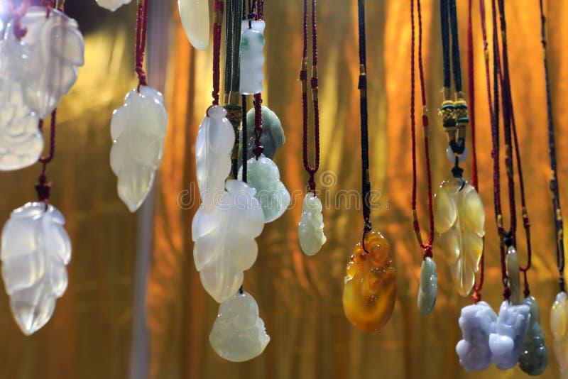 Chabetów ornamenty obraz stock