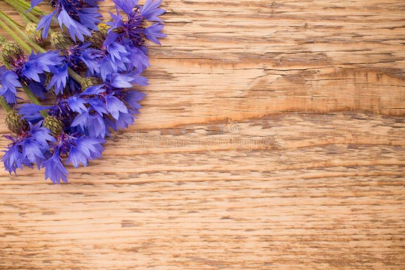 Download Chabrowy obraz stock. Obraz złożonej z cornflower, wiązka - 41952055