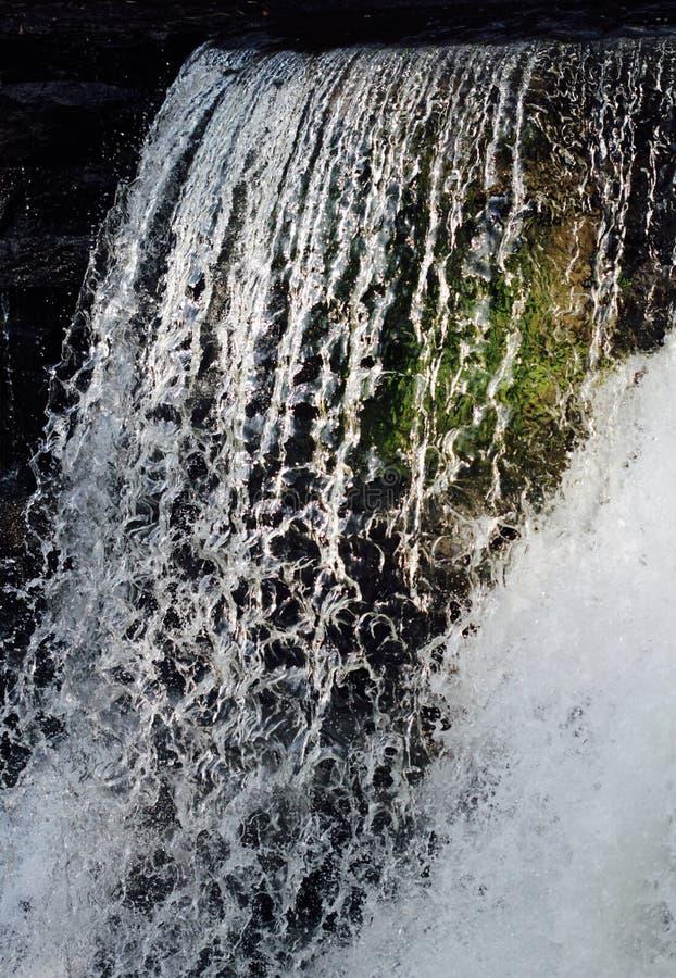 Free Chagrin Falls, Ohio Royalty Free Stock Photos - 101486888