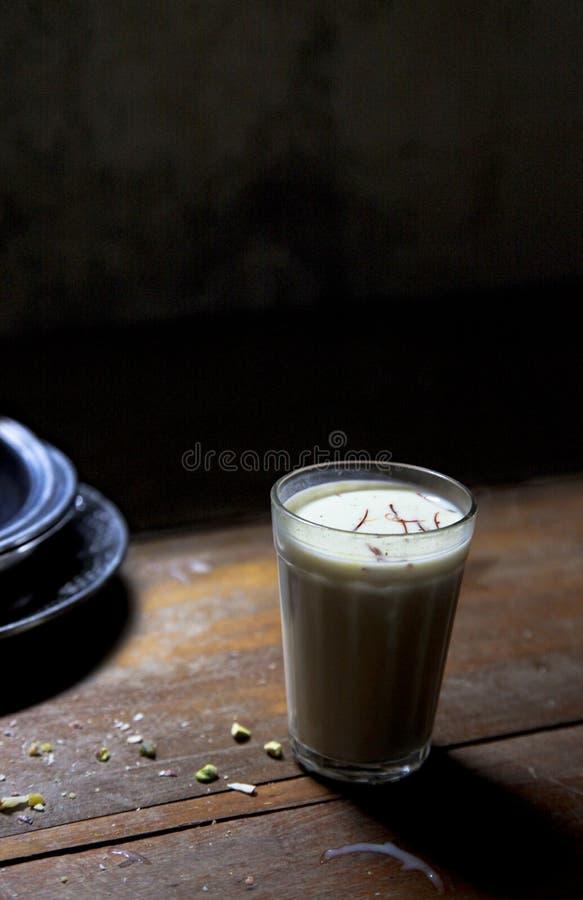 Chai стоковое фото