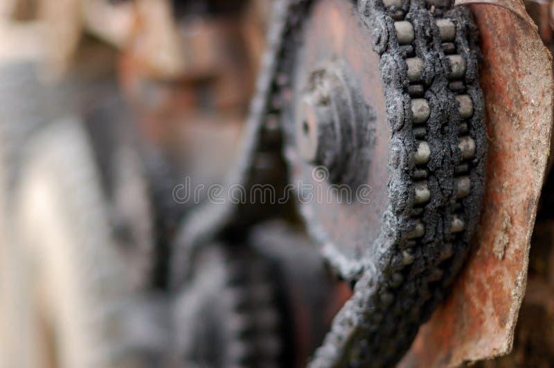Chain stock photos