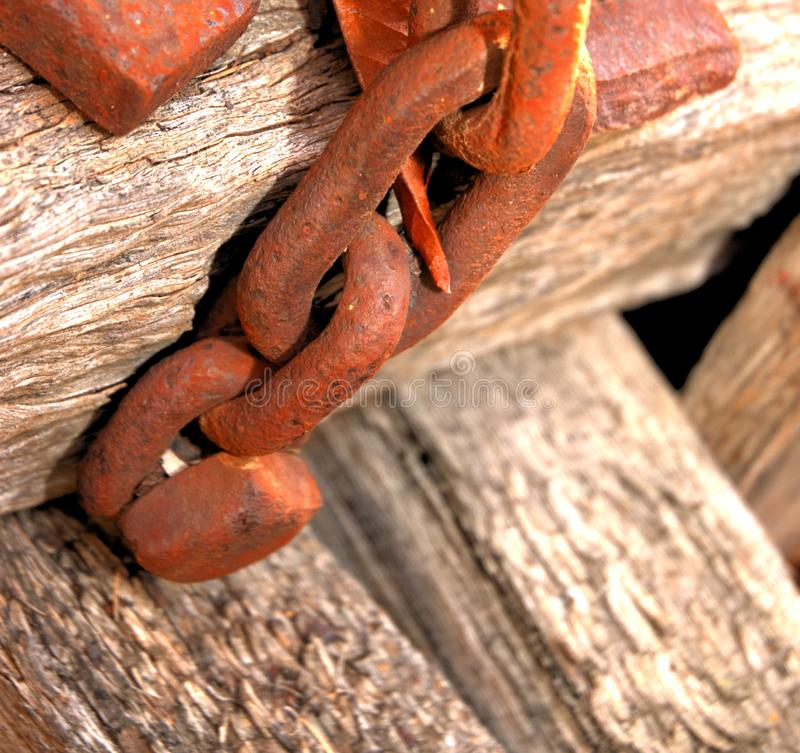 Chain Free Stock Photos