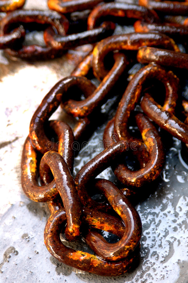 Free Chain Stock Images - 503024