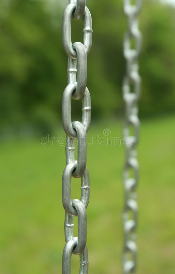Download Chain Link stock image. Image of strong, bonding, chain - 889023