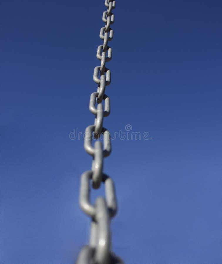 Chain link 5 stock photos