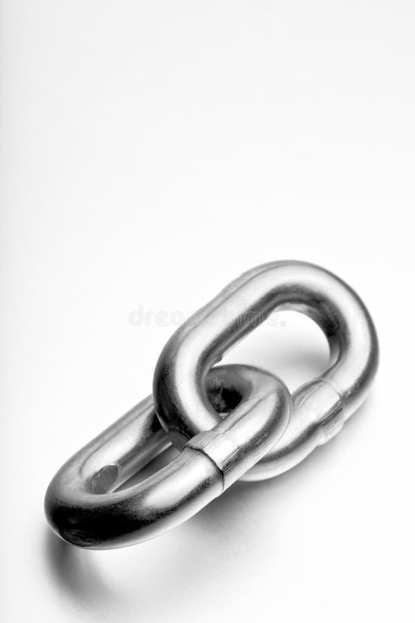 chain sammanlänkning