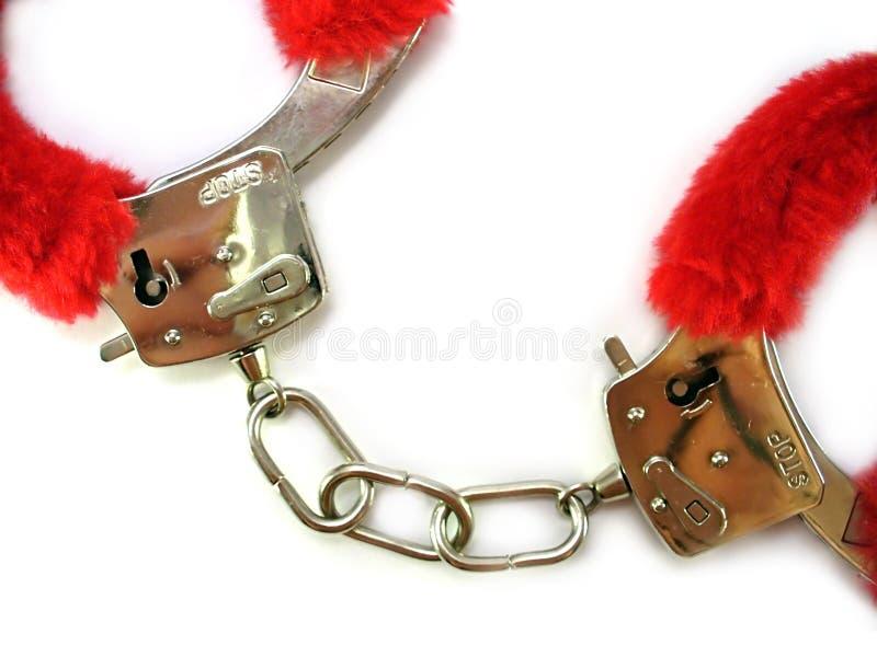Chain specificerar royaltyfri foto