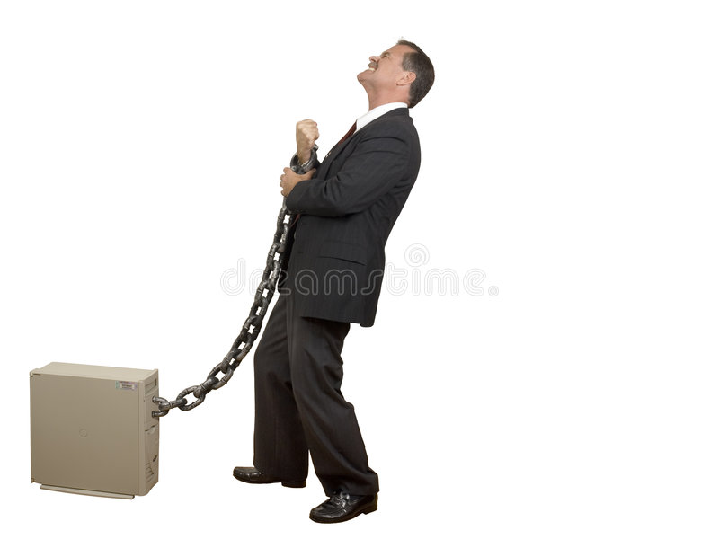 Download Chained to work stock photo. Image of chained, prisoner - 1559940