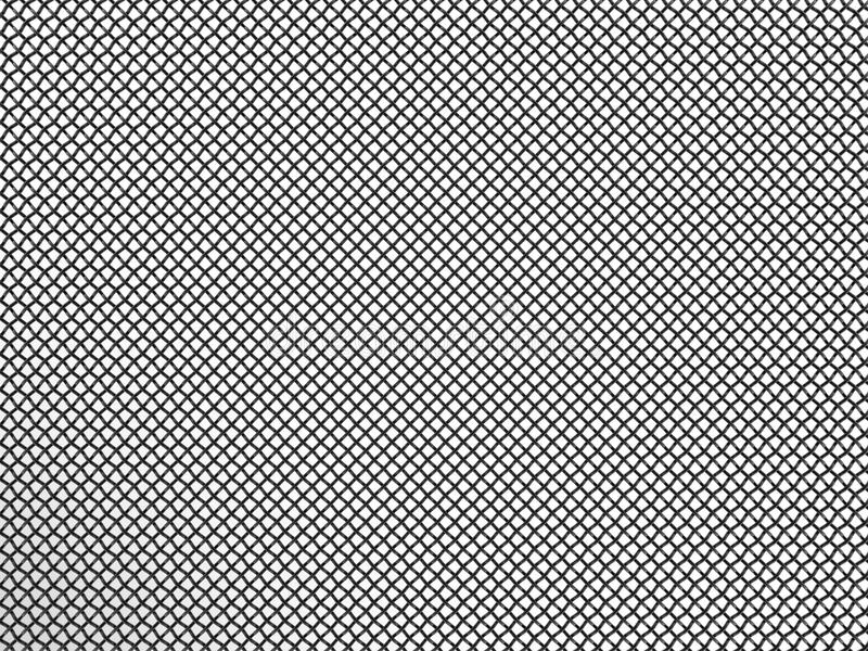 Chainlink fence texture. 3D rendered illustration of a chain link fence texture. The image can be used as a background or as a texture royalty free illustration