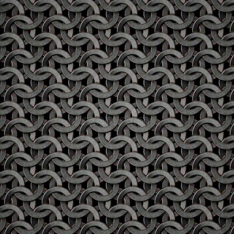 chainmail σύσταση απεικόνιση αποθεμάτων