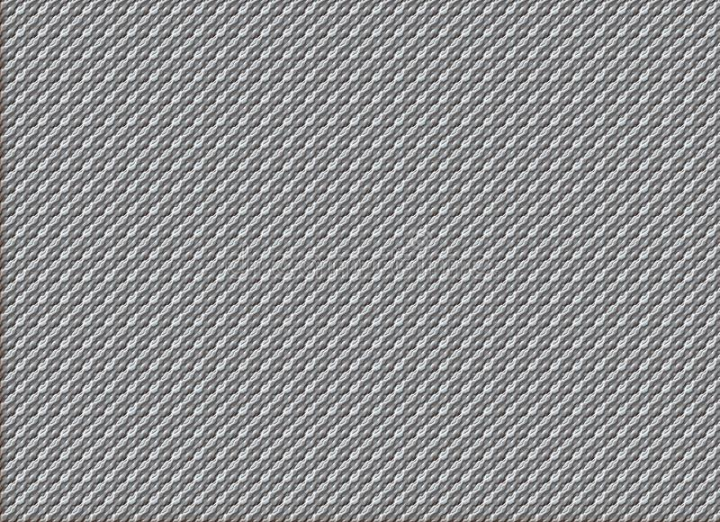 Chainmail nowożytny