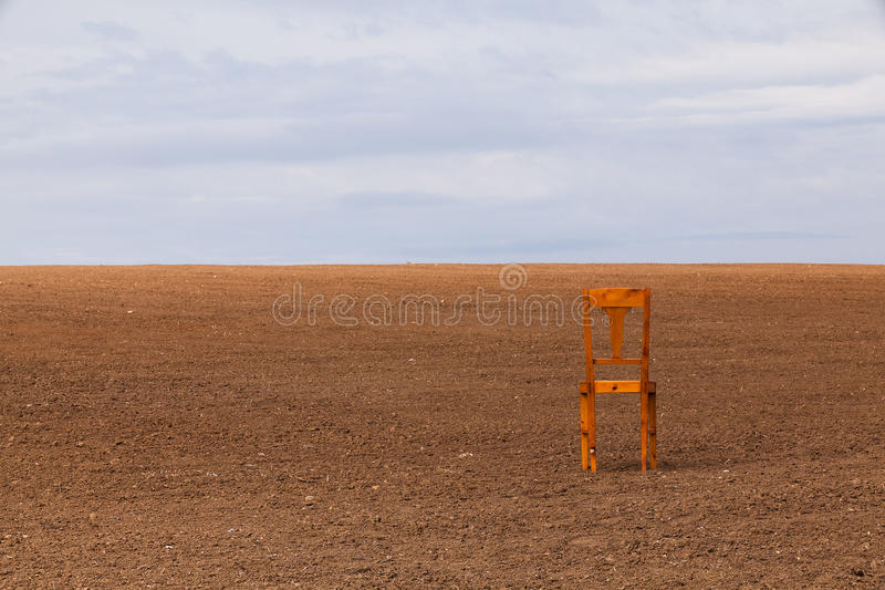 Download The chair stock photo. Image of chair, relaxation, lonely - 19823872