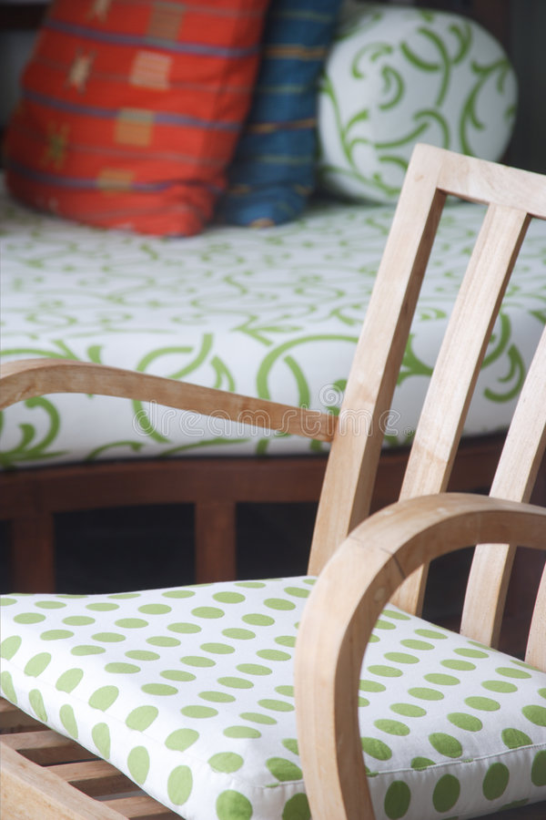Download Chair stock photo. Image of detail, contemporary, chair - 3338474