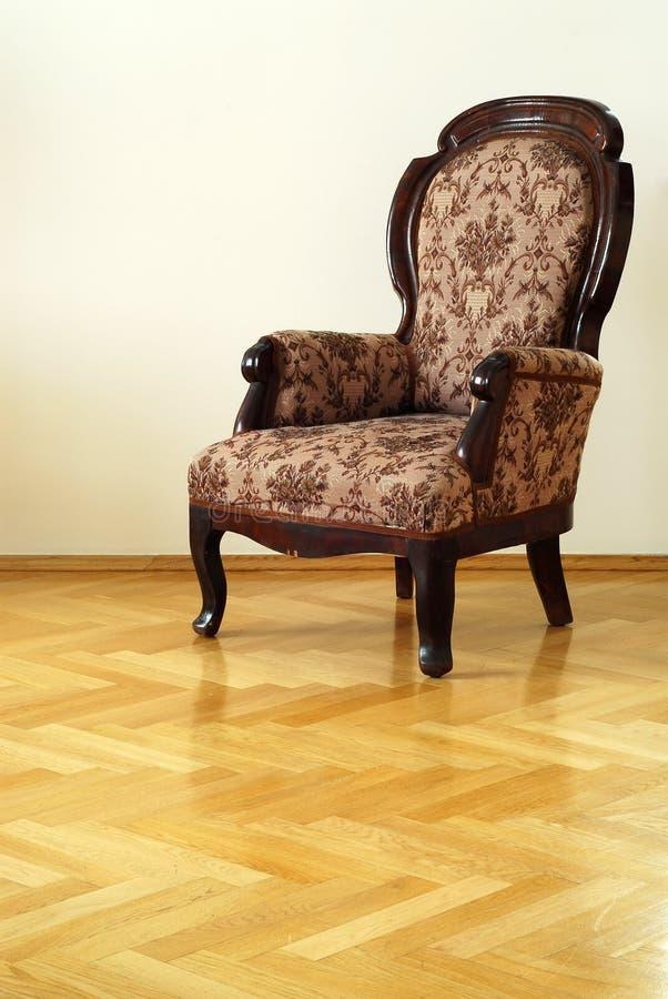 Free Chair Stock Photos - 4655203