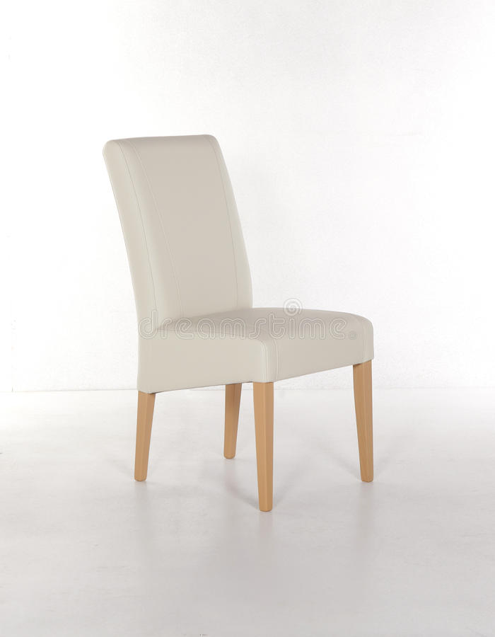 Free Chair Royalty Free Stock Photography - 53349697