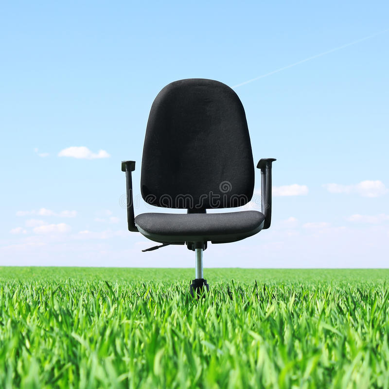 Download Chair Stock Photography - Image: 9922572