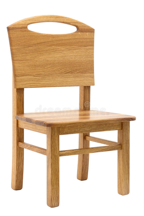 chair barn s arkivfoto