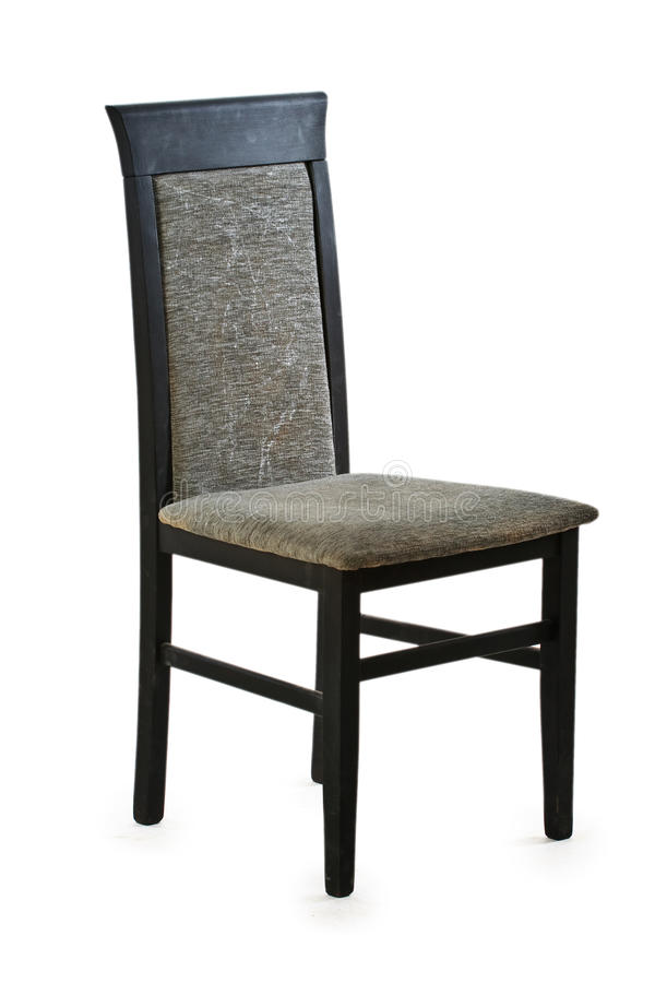 Free Chair Isolated Stock Image - 11319551