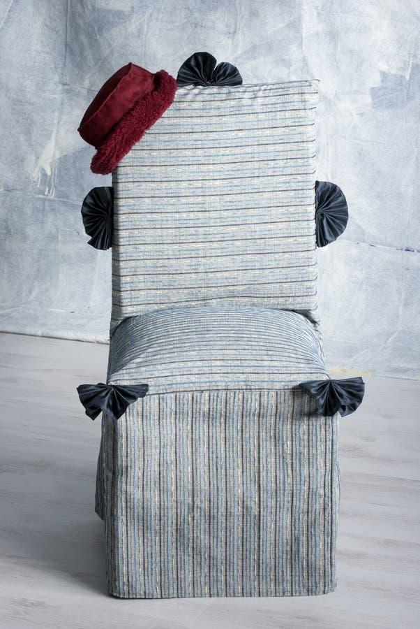 Download Chair stock photo. Image of retro, life, lifestyle, minimal - 36220828