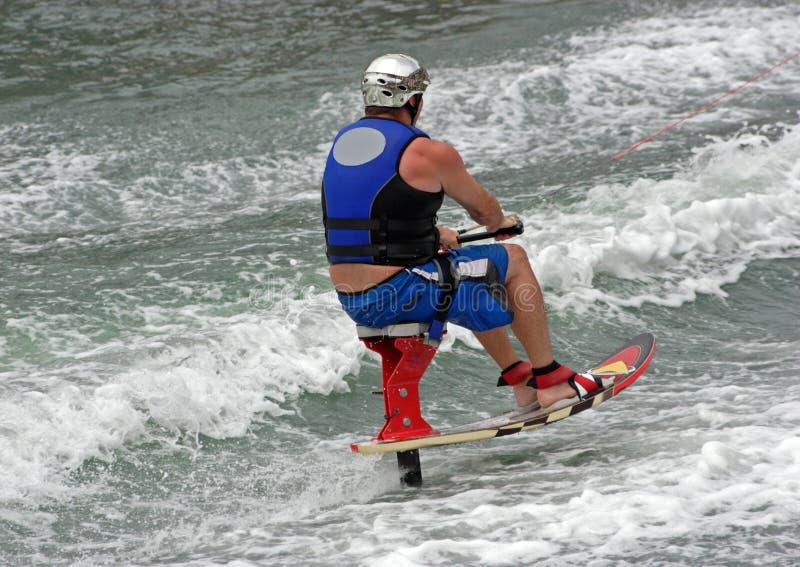 Download Chair Skier stock image. Image of chair, helmet, skier - 157187