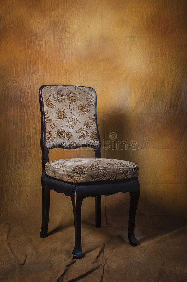 Download Chair at studio stock photo. Image of background portable - 54061226 & Chair at studio stock photo. Image of background portable - 54061226