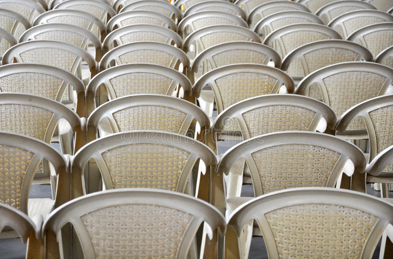 Download Chairs stock image. Image of backdrops, chairs, background - 12730657