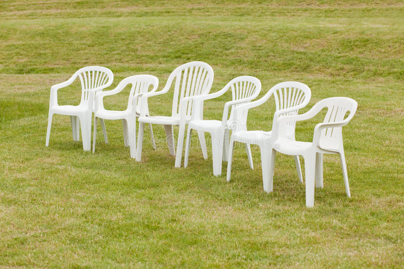 Download Chairs stock photo. Image of outdoor, summer, office - 14819226