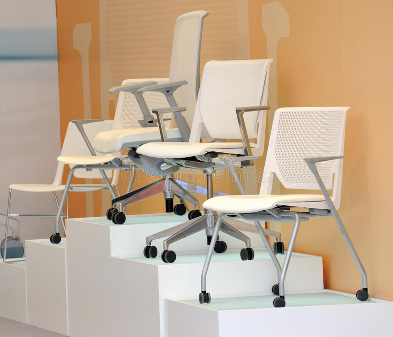 Download Chairs stock image. Image of circus, meeting, room, sitting - 21493829
