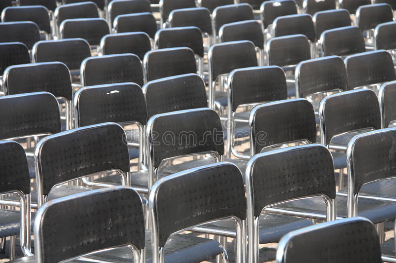 Download Chairs stock photo. Image of celebration, meeting, people - 24627010