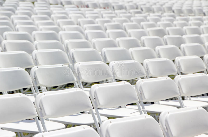 Download Chairs stock photo. Image of event, background, chairs - 24853806