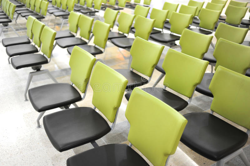 Download Chairs Stock Photo - Image: 26671440