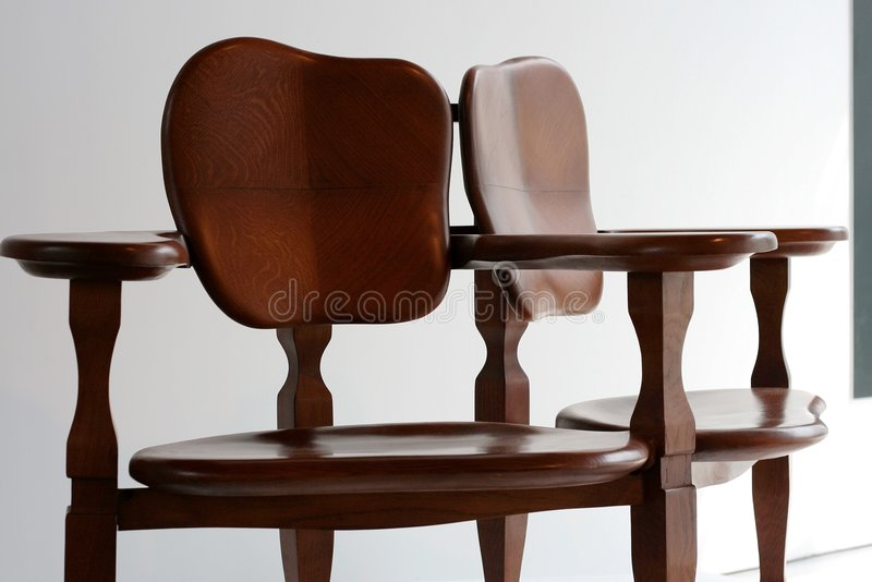 Download Chairs Royalty Free Stock Photo - Image: 4779675