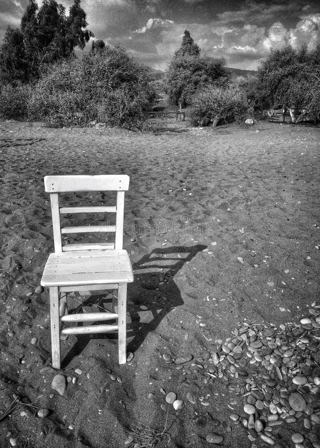 Chaise photos libres de droits