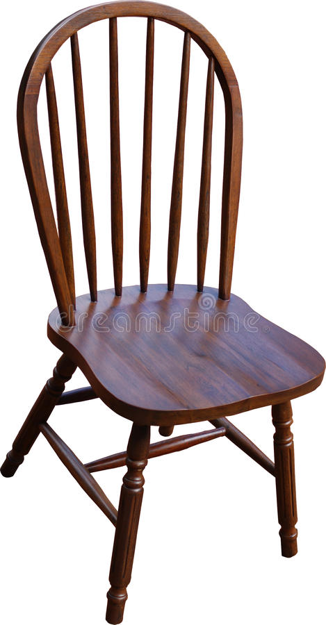 Chaise image stock