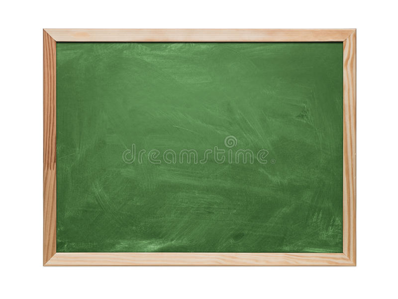 Chalboard stock images