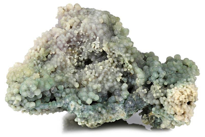 chalcedon zdjęcia stock