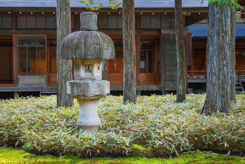 Chalet imperial de Tamozawa en Nikko, prefectura de Tochigi, Japón fotografía de archivo